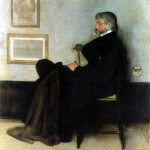 The Sage of Chelsea – Thomas Carlyle