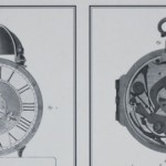 Not-So-Haute Horlogerie