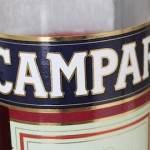 Campari, A Better Bitters