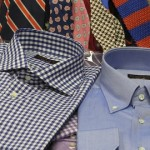 Finickey – The (New) Classic American Haberdasher