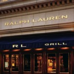 The RL Restaurant, Chicago