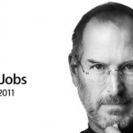 "Steve Jobs and being a ""Mac Person"""