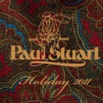 Paul Stuart Holiday – Goodies Galore