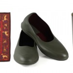 Gift Guide 2011 – $100 and Under