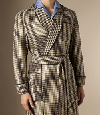Mens Wool Dressing Gowns - Home Decorating Ideas & Interior Design