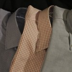 Mercer & Sons – Saving American Shirting