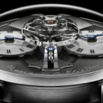 It's Complicated – The Watch, That Is