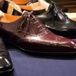 Knowing Clothes and Clothiers