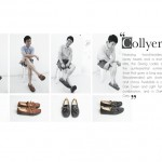 Collyer Driving Loafer