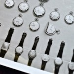 Graves/Fullerton Watch Auction at Sotheby's New York