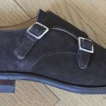 Meermin Mallorca Double Monks &#8211; Another Shoe Review